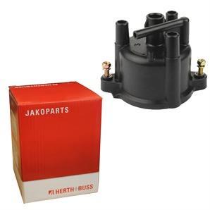 Nipparts Zündverteilerkappe J5326013 Daihatsu Cuore IV Move 0.8