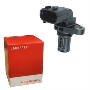 Nipparts Kurbelwellensensor J5668002 Subaru Justy Suzuki Jimny Liana Swift SX4 kaufen - Autoteile-P