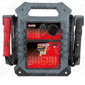 KS Tools 12V 700A Booster Starthilfegerät