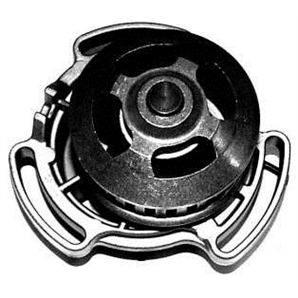 Bugatti Wasserpumpe Audi VW