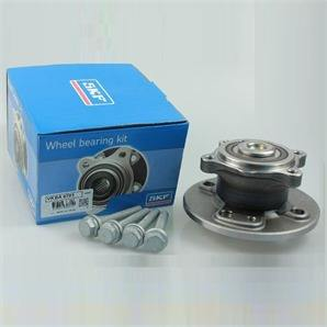 SKF Radlager hinten MINI R55 R56 R57 R58 R59 bei Autoteile Preiswert