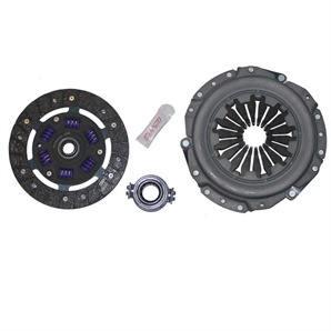 WESTLAKE Kupplung für Citroen AX Saxo Peugeot 106 206 306 kaufen | Autoteile-Preiswert