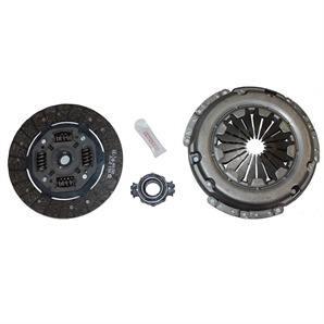 Kupplung MG Rover