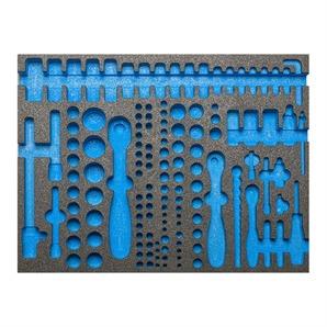 SW-Stahl Werkzeugeinlage 3/3 für  kaufen | Autoteile-Preiswert