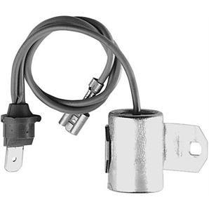 Beru Zündkondensator ZK107 VW Kaeffer 1500 1600