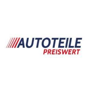 autoteile-preiswert.de.jpg