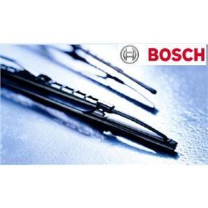 Bosch Scheibenwischer hinten H341