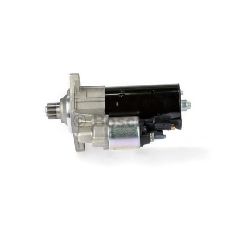 Bosch Anlasser 0001123044 online günstig Autoteile kaufen