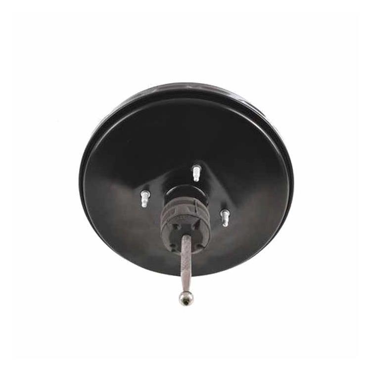 Bosch Bremskraftverstärker 0204125718 im Autoteile Preiswert Shop kaufen und sparen!