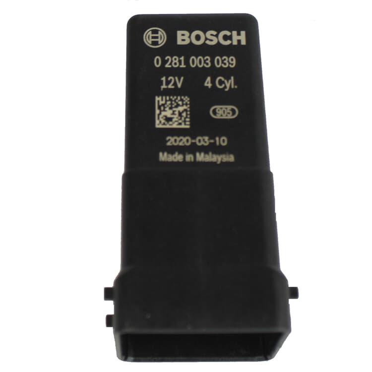 Bosch Glühzeitsteuergerät 0281003039 im Autoteile Preiswert Shop kaufen und sparen!
