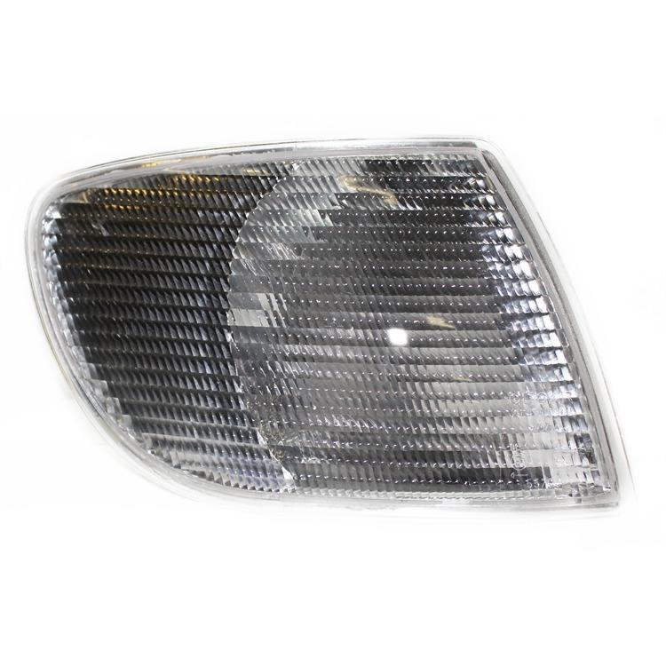Blinkleuchte Blinker weiß rechts Audi Audi A6