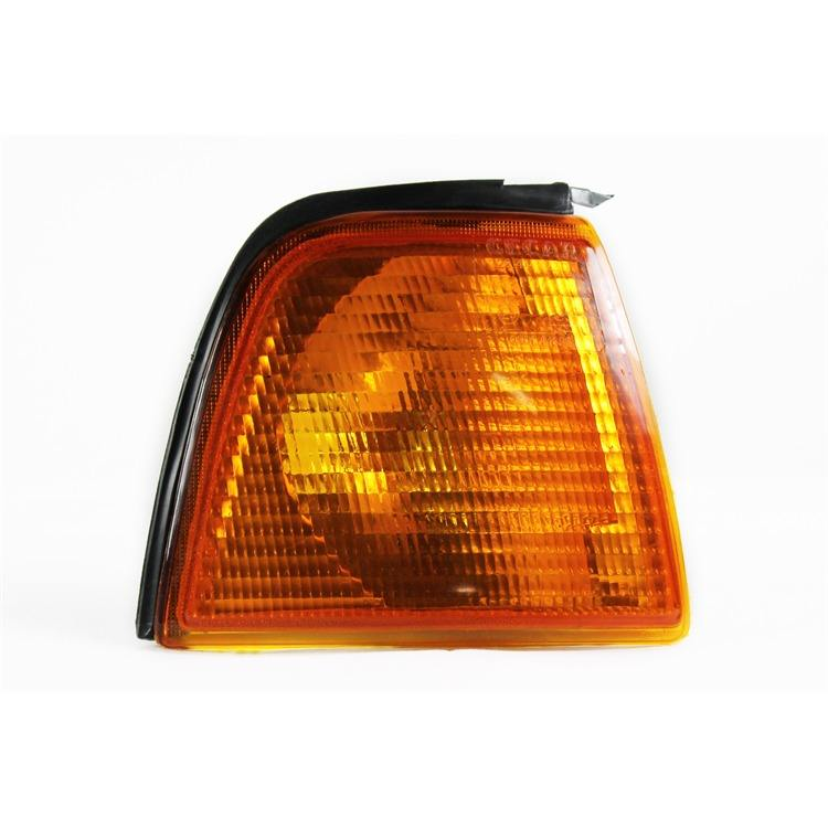 Blinkleuchte rechts gelb Audi 80