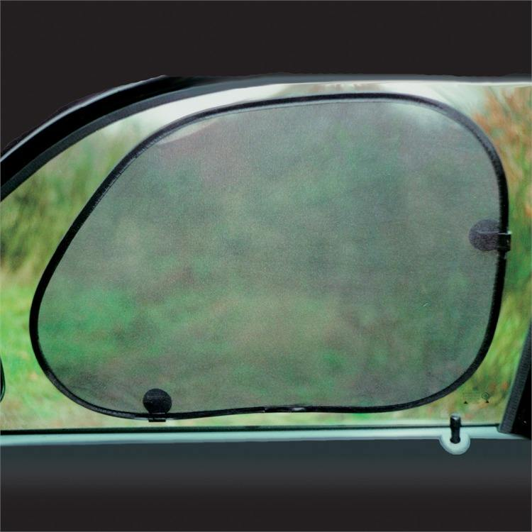 Sonnenschutz 50x38cm für Seitenscheiben 510101 im Autoteile Preiswert Shop kaufen und sparen!