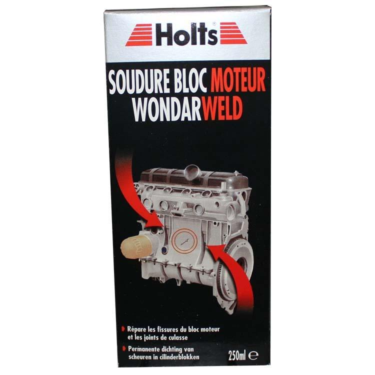Holts  Zylinderblockdichtung 250ml