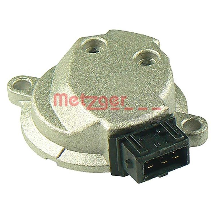Metzger Nockenwellensensor Audi A3 A4 A6 A8 TT  Skoda VW Seat   1.8-4.2 bei Autoteile Preiswert