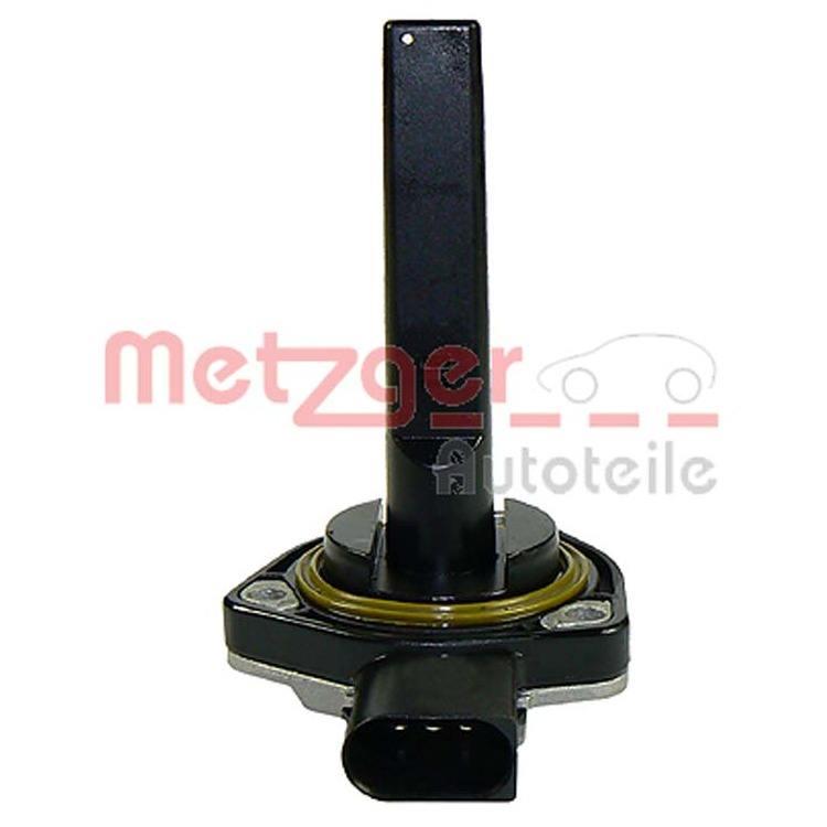 Metzger Motorölstandsensor BMW E36 E38 E39 E81 E83-E85 E87 E46 E90-92 E61