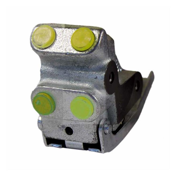 Bosch Bremskraftregler 0986482043 im Autoteile Preiswert Shop kaufen und sparen!