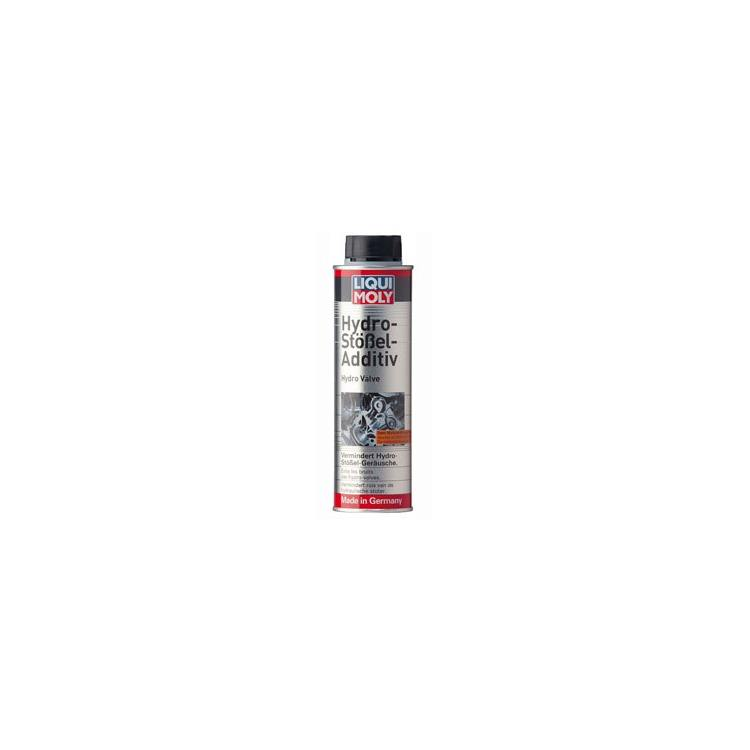 Liqui Moly Hydro-Stößel-Additiv 300ml