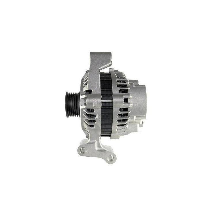 Friesen Generator 14V90A 9090252 im Autoteile Preiswert Shop kaufen und sparen!