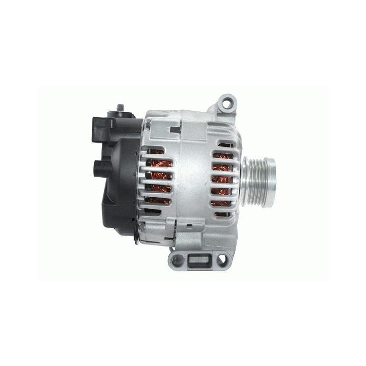 Friesen Generator 14V150A Mercedes Benz A-Klasse W169 B-Klasse W245bei Autoteile Preiswert