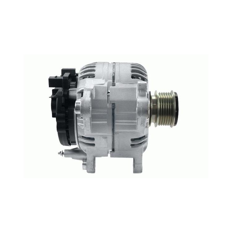 Generator Audi/VW - 14V150A