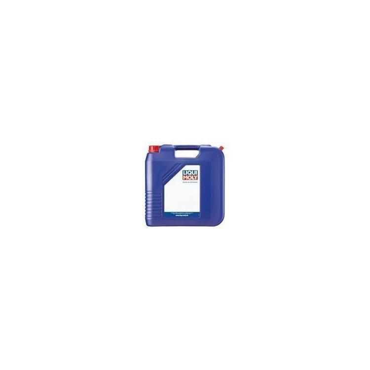 Liqui Moly Getriebeöl ATF 3 20 Liter 1058 im Autoteile Preiswert Shop kaufen und sparen!
