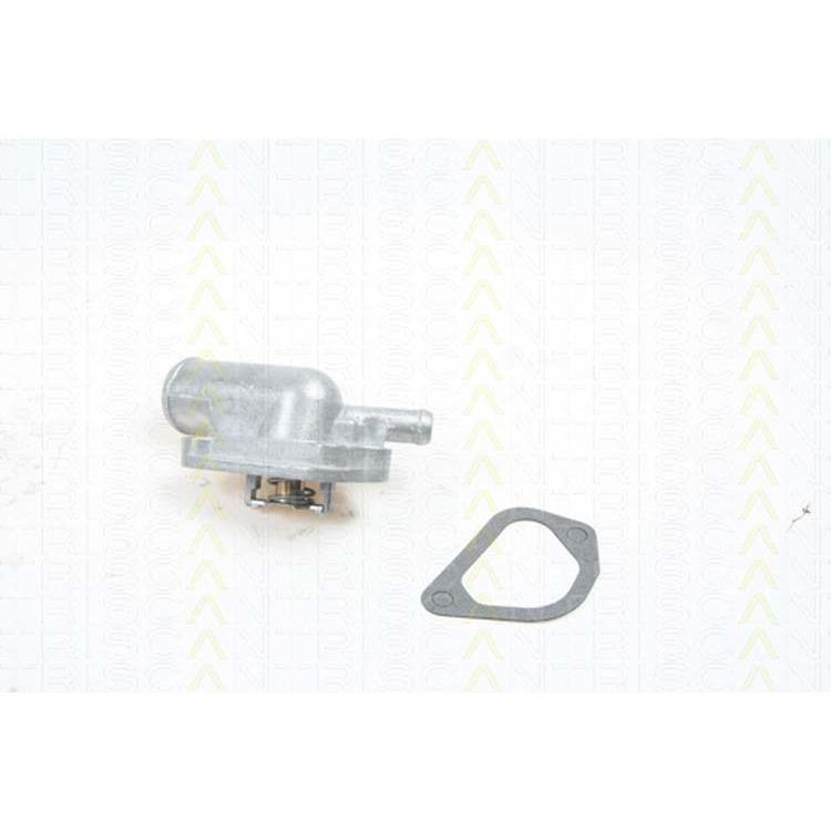 Triscan Thermostat + Dichtung Fiat Lancia