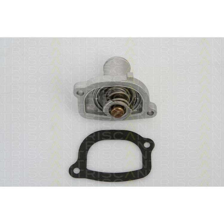 Triscan Thermostat Fiat Lancia