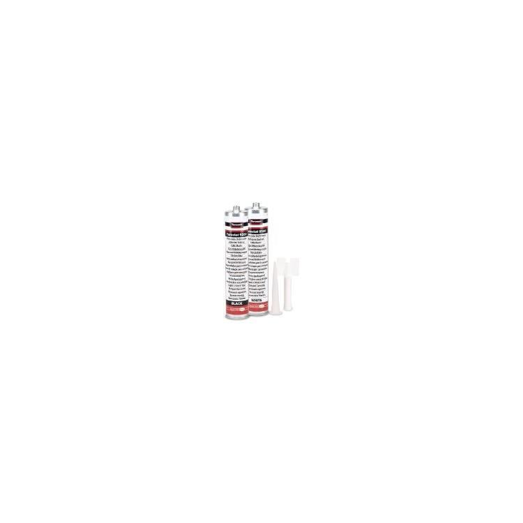 Teroson Terostat-9100 (1K-PUR) grau DK 310 ml