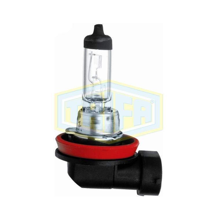 Glühbirne für Scheinwerfer 12V H11 12VH11 im Autoteile Preiswert Shop kaufen und sparen!