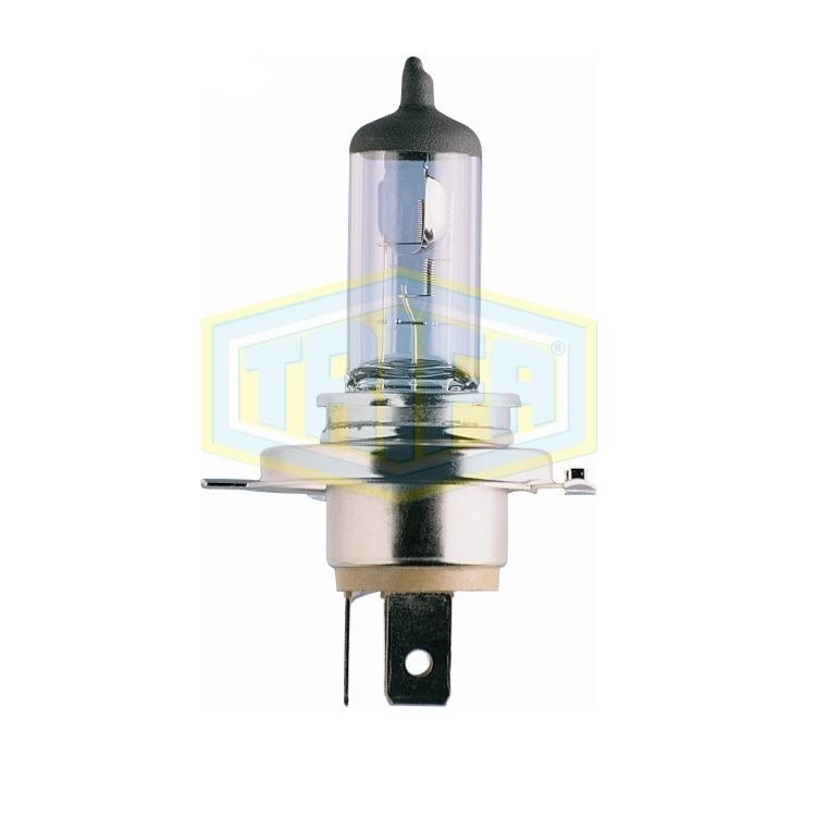 Autolampe 12VH4 Vision Plus