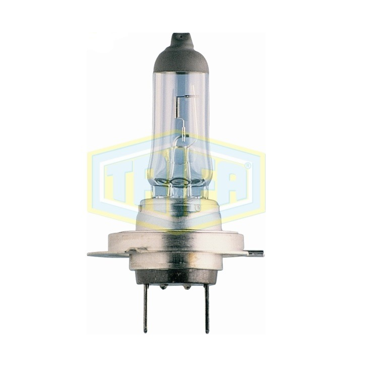 Autolampe H7longlife