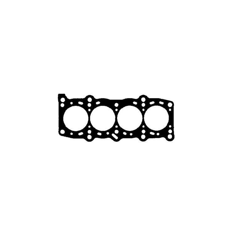Zylinderkopfdichtung Fiat Lancia