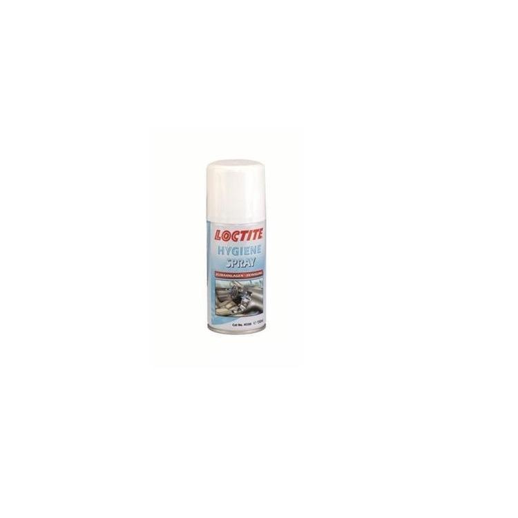 Loctite Klimareiniger 150ml Spray