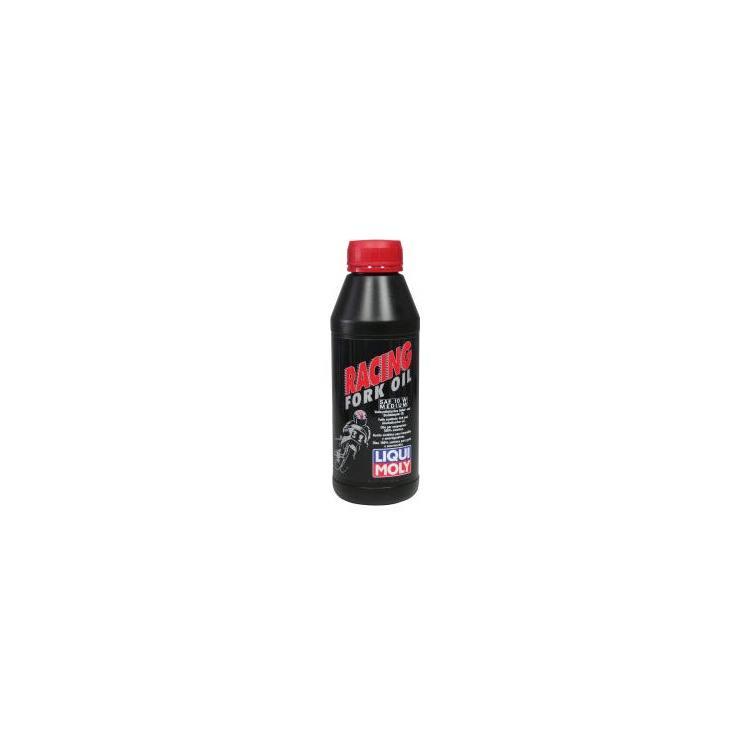 Liqui Moly Racing Fork Oil 10 W Medium 500ml