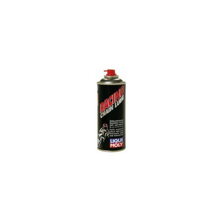 Liqui Moly Racing Chain Lube 250ml Spray