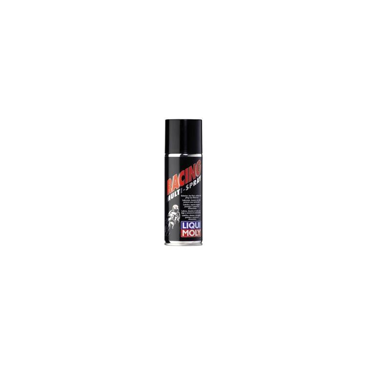 Liqui Moly Racing Multi-Spray 200ml