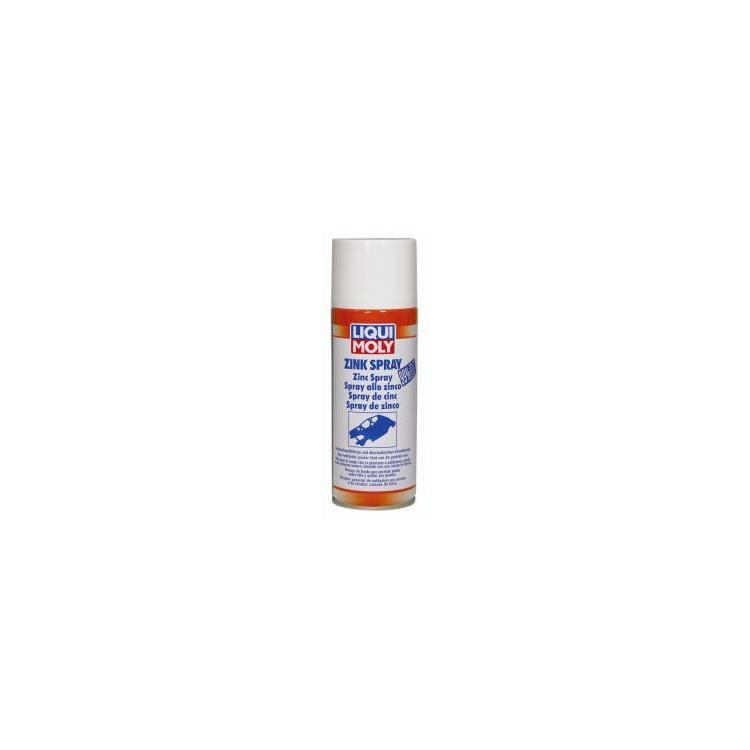 Liqui Moly Zink-Spray 400ml