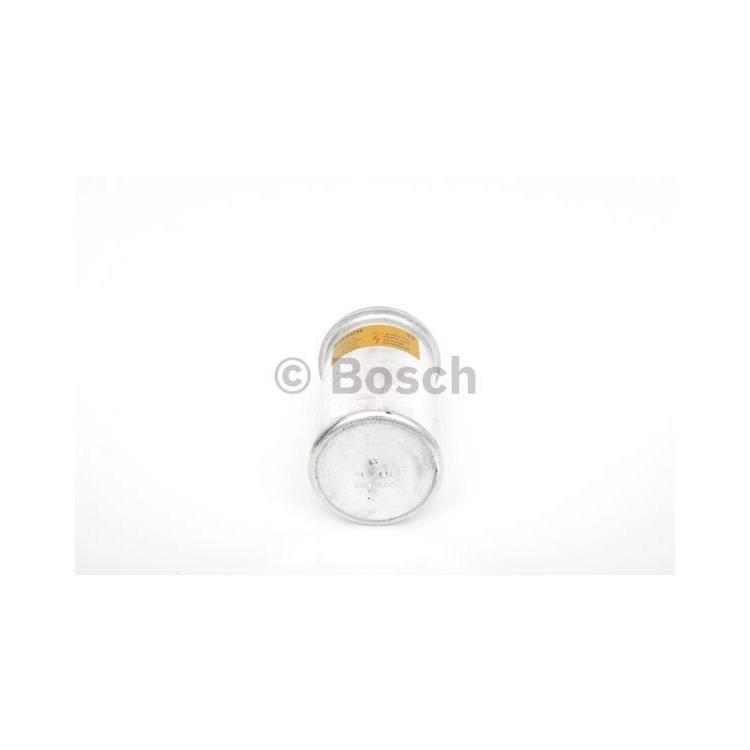 1 Bosch Zündspule Porsche 911 924 928 944 968