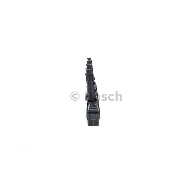 1 Bosch Zündspule 0221503468 Opel Astra H G CC Zafira A B TwinTop