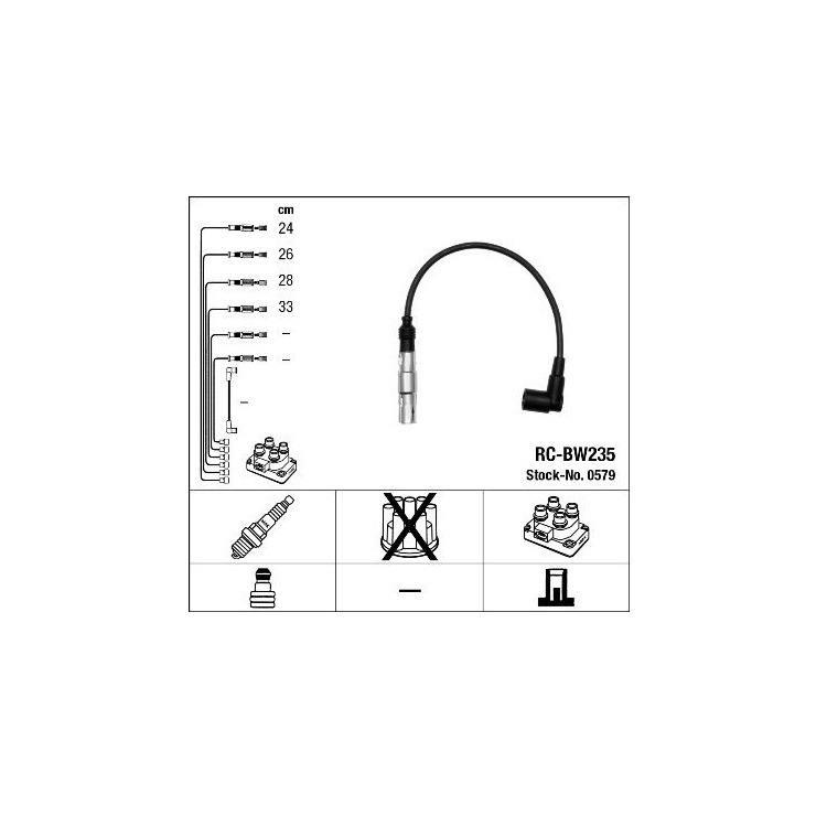 LETHAL THREAT Moto Voiture iPhone Apple Casque Autocollant Sticker RETRO RC00131