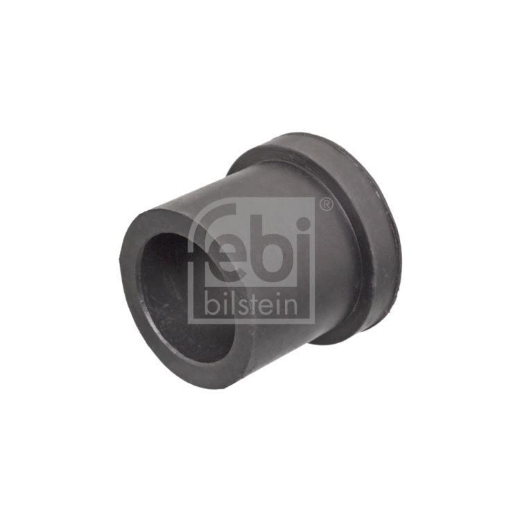 Febi Lagerbuchse für Blattfeder Mercedes T2 LN1