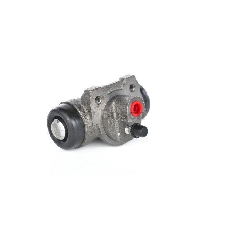 Bosch Radbremszylinder hinten 0986475143 im Autoteile Preiswert Shop kaufen und sparen!