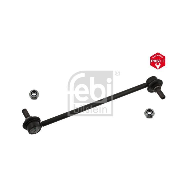 Febi Pro Kit Stabilisator vorne oder hinten Ford B-Max Ka Transit Fiesta Mazda 2 323 Tribute