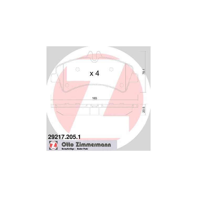 2x QUERLENKER VORNE OBEN LINKS RECHTS TRAGGELENK BMW 5ER E34 520-540