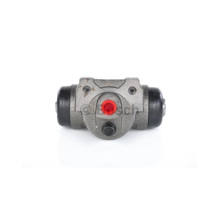 Bosch Radbremszylinder hinten 0986475143 online günstig Autoteile kaufen