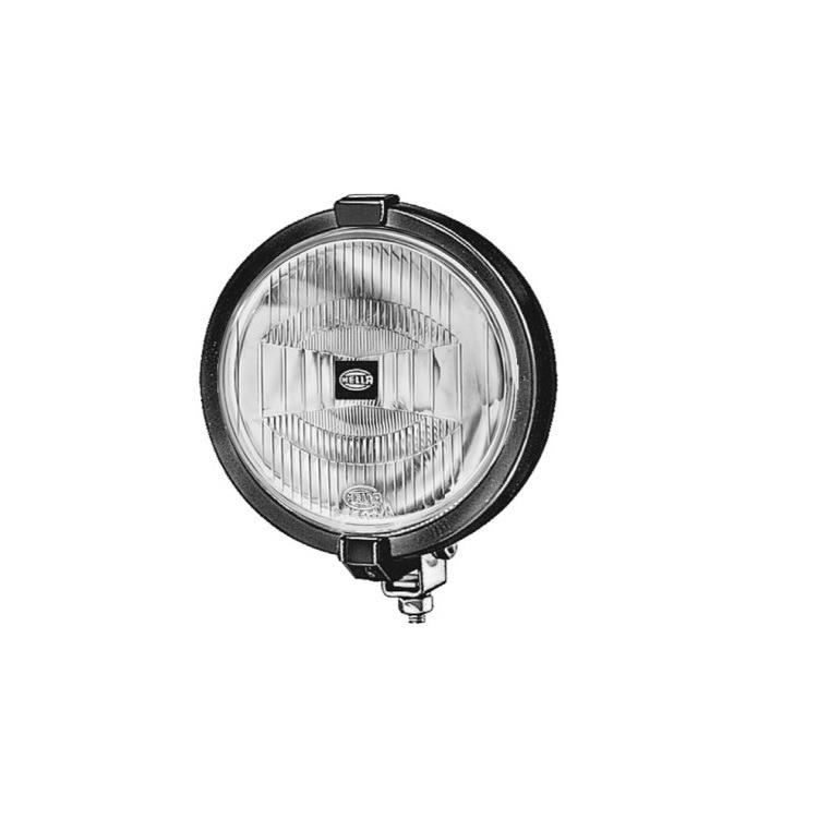Hella H2-Fernscheinwerfer
