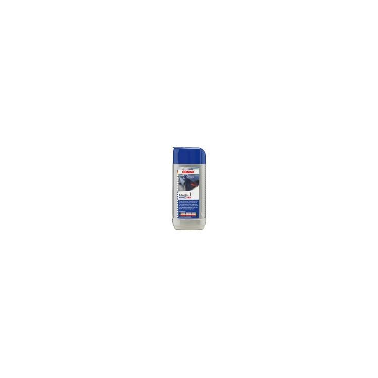 SONAX Xtreme BrillantWax 1 NanoPro 500ml 201200 im Autoteile Preiswert Shop kaufen und sparen!