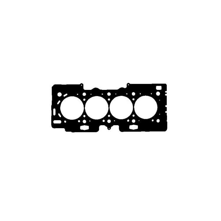 Zylinderkopfdichtung Citroen Saxo Xsara Peugeot 106 206 306