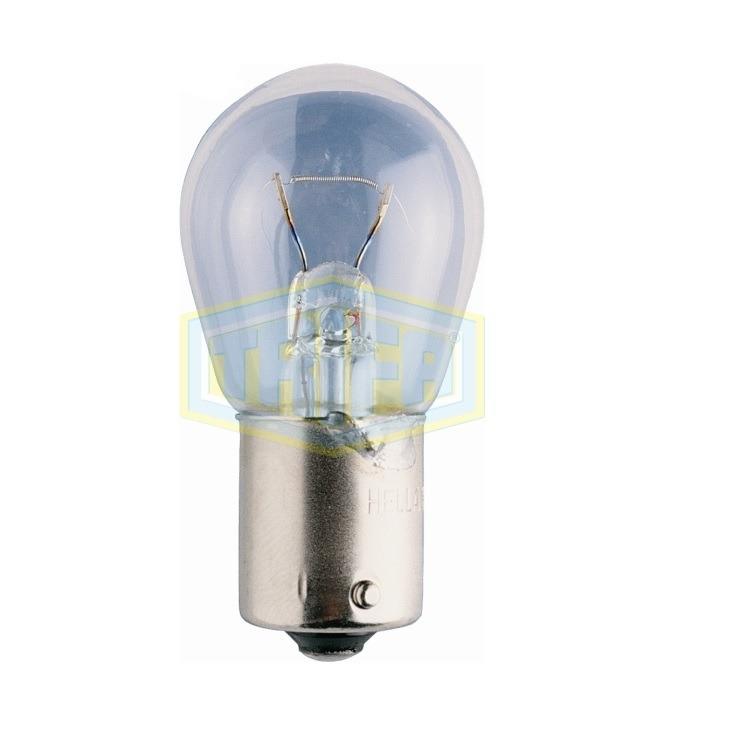 Auto-Lampe 01644 im Autoteile Preiswert Shop kaufen und sparen!